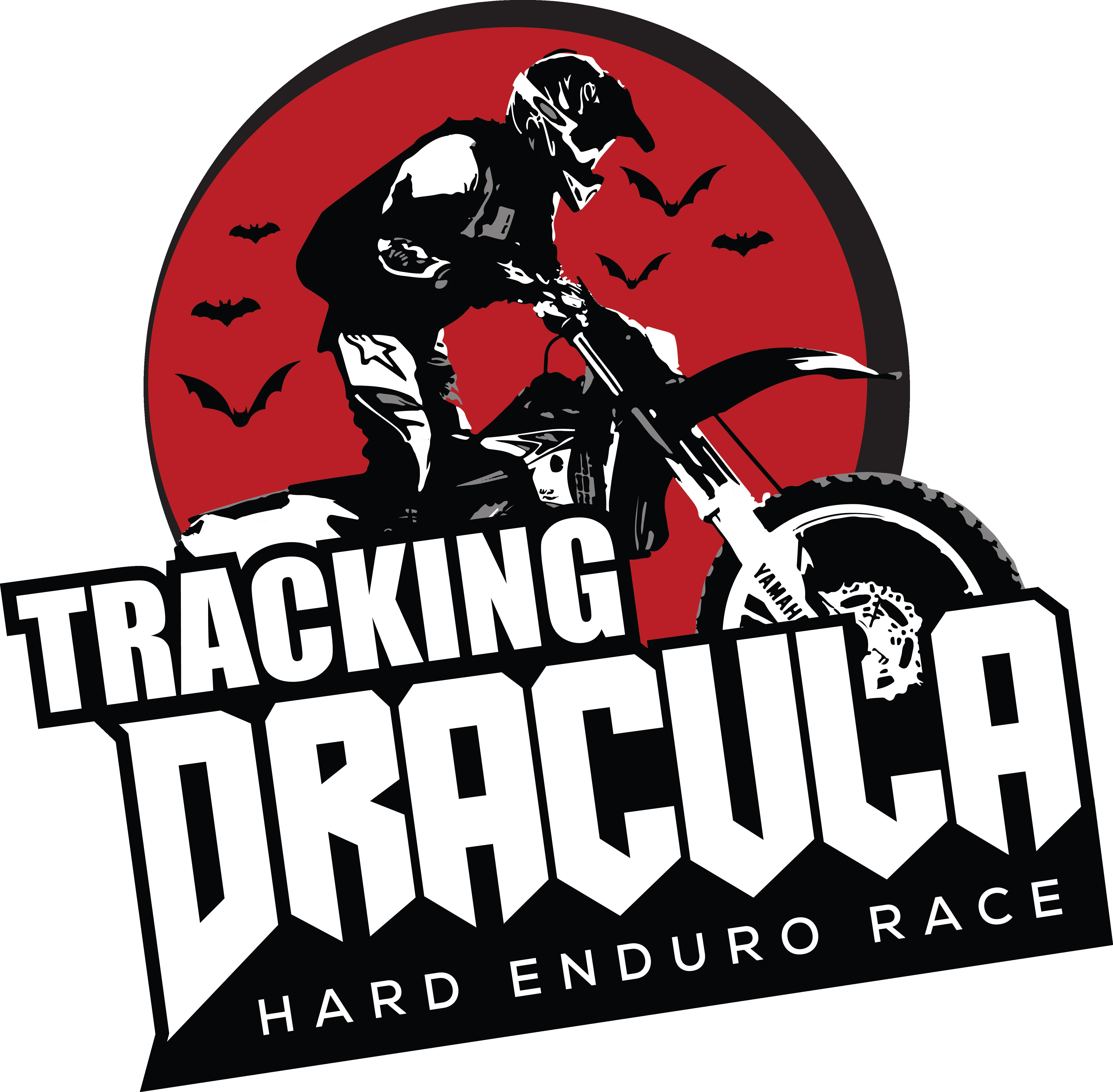 Tracking Dracula
